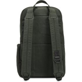 Timbuk2 Project Backpack 21l, Oliva